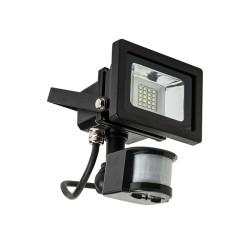 Cata - 50W Sensörlü Led Projektör