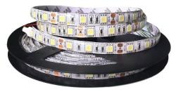 Ledreyon - 5630 8 Çipli Dış Mekan Şerit Led 5 Metre Paket