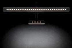 CT-5219 10W Kuğu Ledli Aplik - Thumbnail